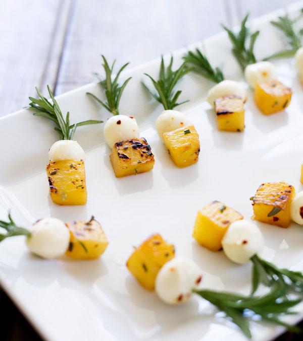 Rosemary Pineapple Mozz Bites.jpg