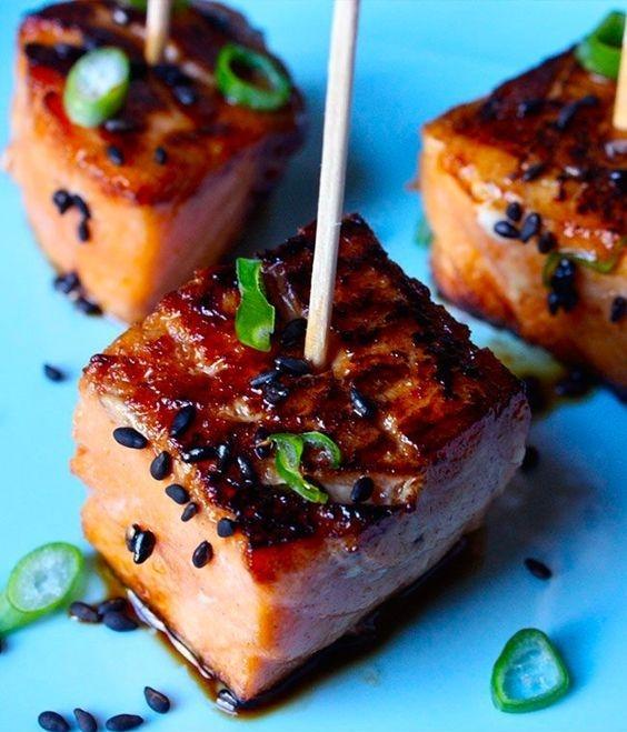 Teriyaki Salmon Bites.jpg