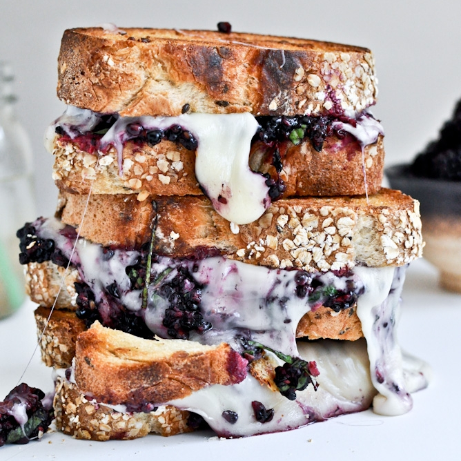 Image Source: How Sweet Eats