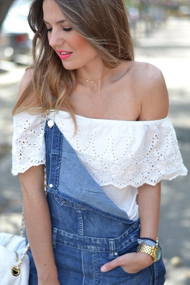 Image Source: Mia Aventura con la Moda