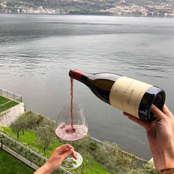 Image Source: @ Simply.Wines