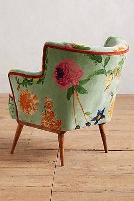furniture 6.jpg