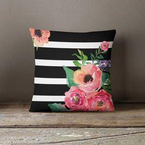 throw pillow 3.jpg