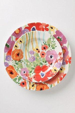 dishes 1.jpg