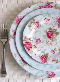dishes 3.jpg