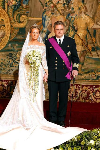 Image Source: Queens of England