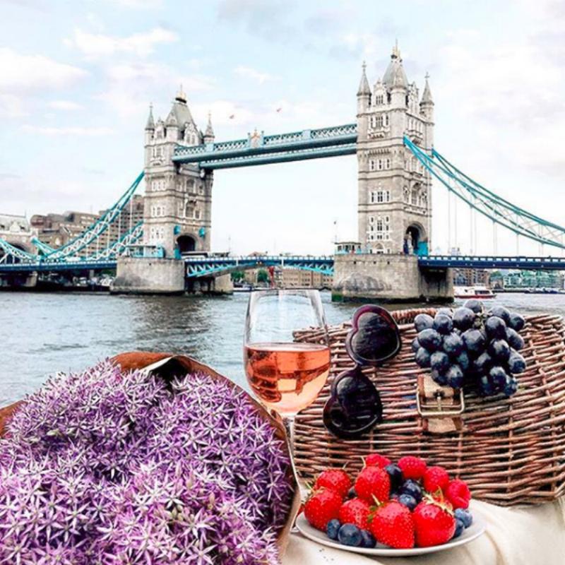 Image Source: London City World