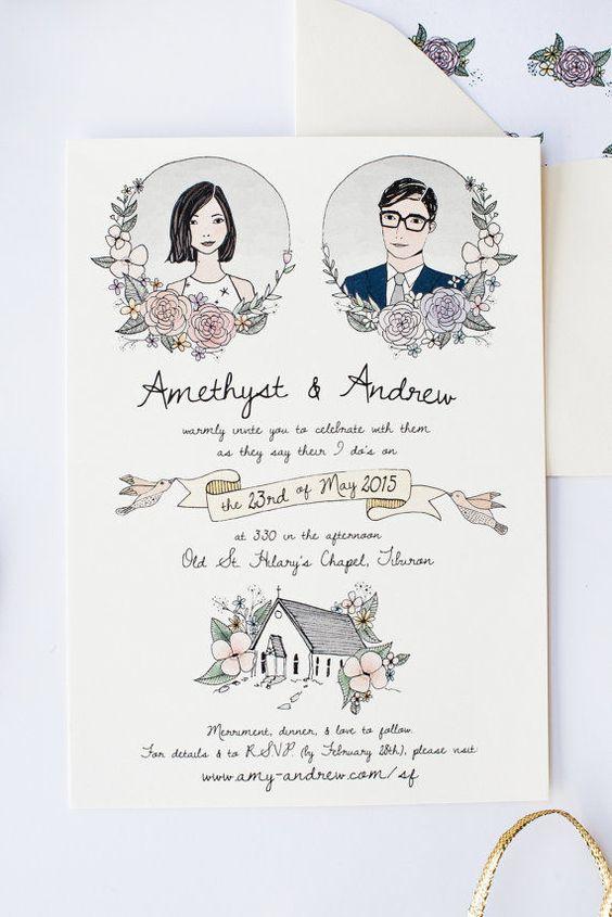 Image Source: My Wedding