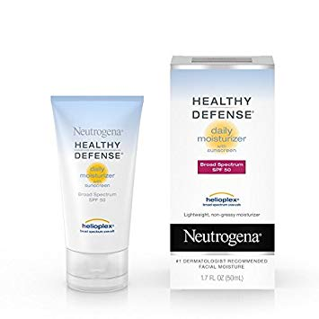 Neutrogena Healthy Defense Daily Moisturizer SPF 50 with Helioplex.jpg