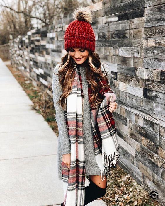 scarf 1.jpg