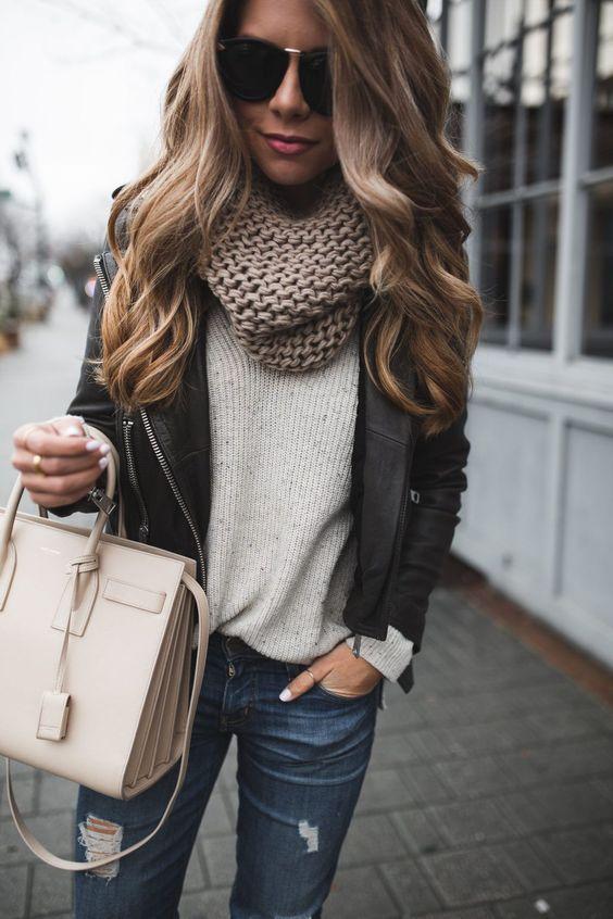 scarf 3.jpg