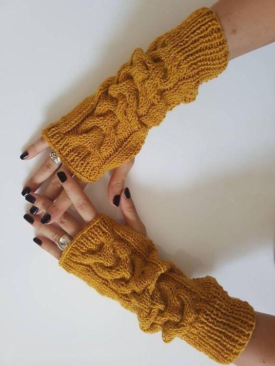 glove 3.jpg