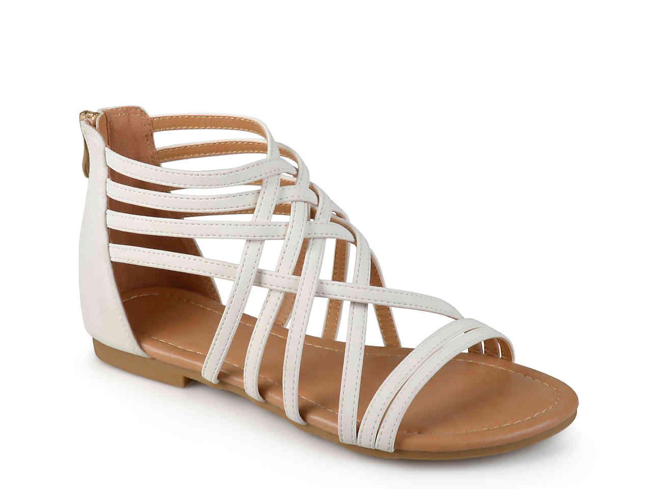 sandal 1.jpg