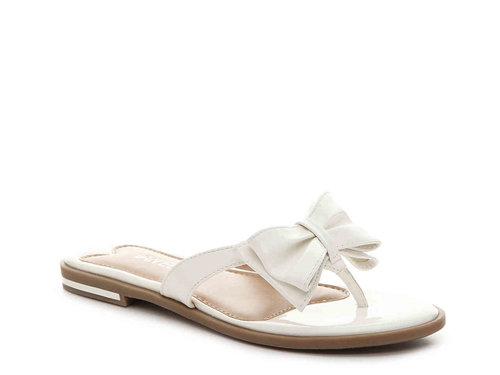 sandal 2.jpg