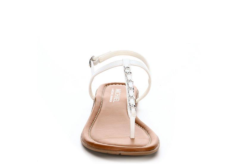 sandal 4.jpg