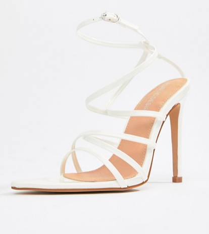 strappy heel 2.png