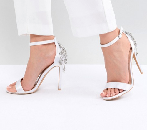 strappy heel 1.png
