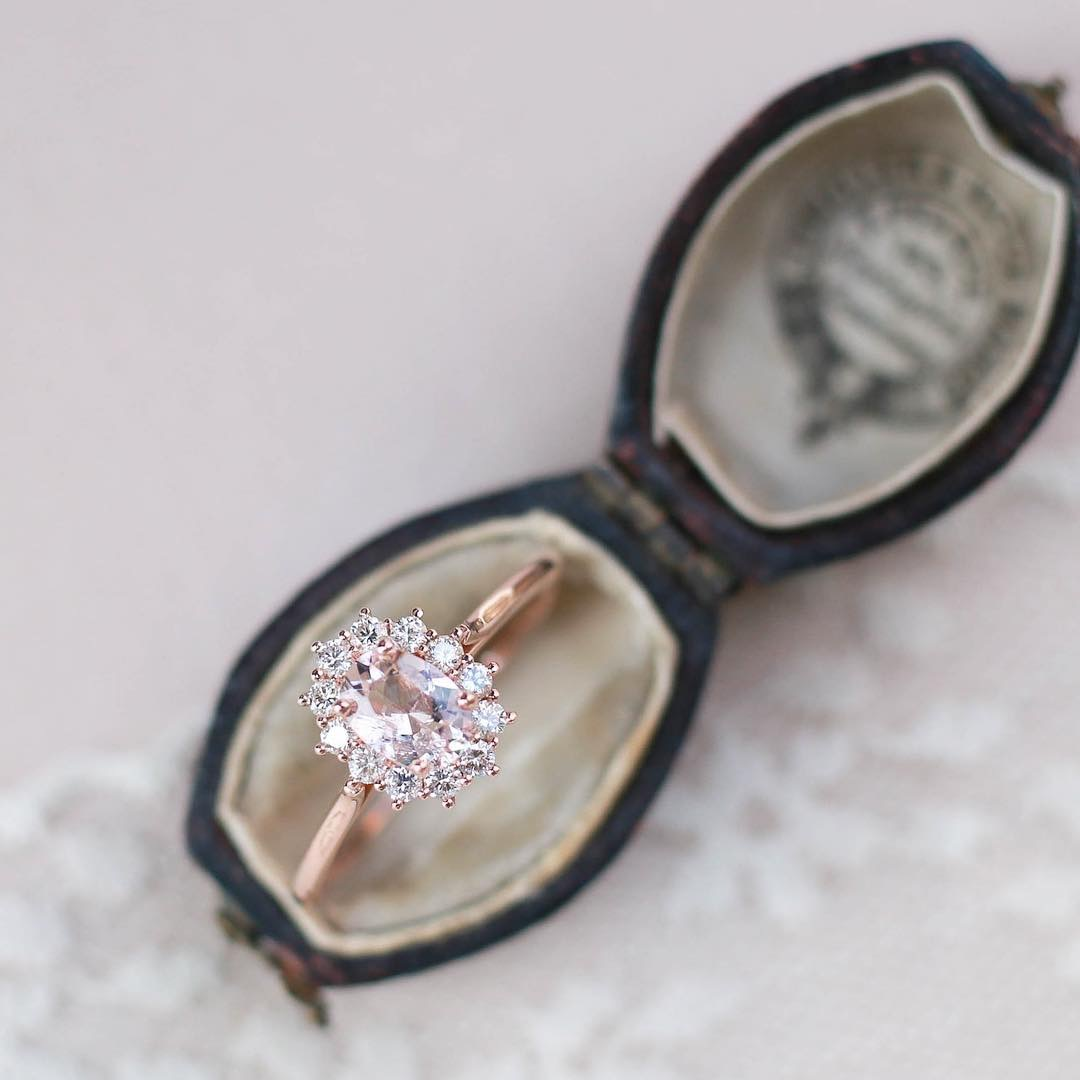 Image Source: Olive Ave Jewelry