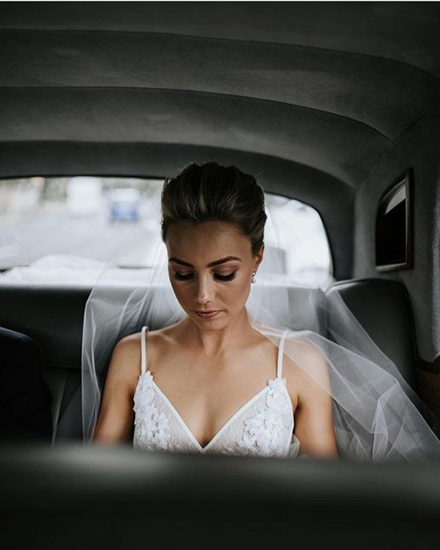 On the way to the big day! We love this creative shot! via @coloradobridesmag photo by: @damienmilan_photographer  #everydaygirl #girlonabudget #budgetfriendly #averagegirl #budgetbride #bride #bridalstyle #whiteweddingdress #weddinggowns #weddinghair #stunning #2019wedding #thelookforless #weddingdresses #weddingday #thebigday #ido #weddinglook #veil #whitedresses #2019bride #lacedress #bridalfashion #weddings #weddingphotoinspiration #thelookforless #weddingfashion #weddingblog #blogger #parsimonyinspired