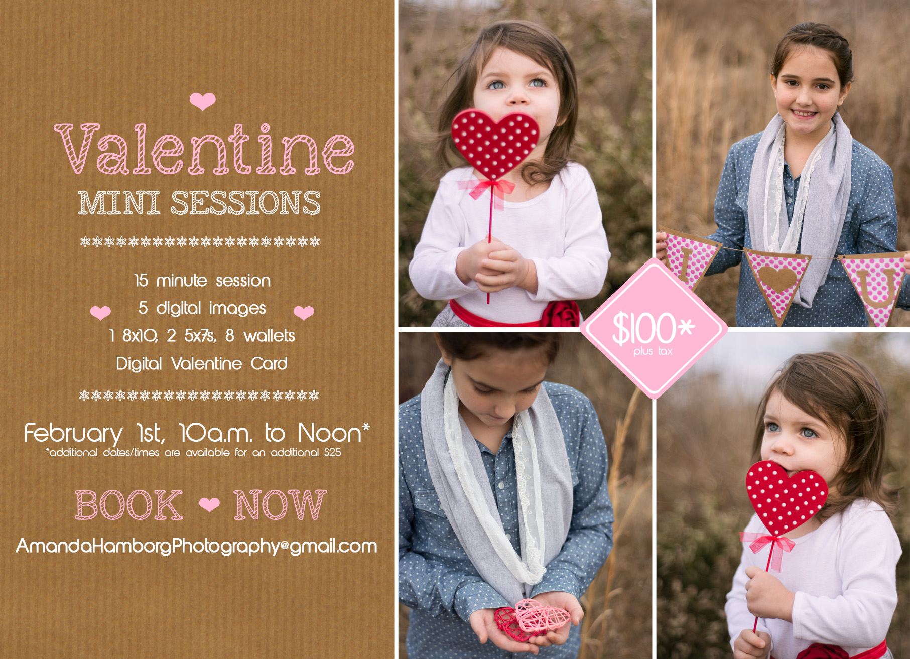 Valentine Mini Sessions.jpg
