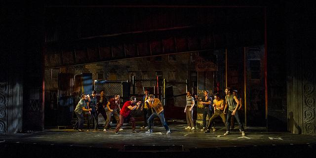 West Side Story 4.jpg