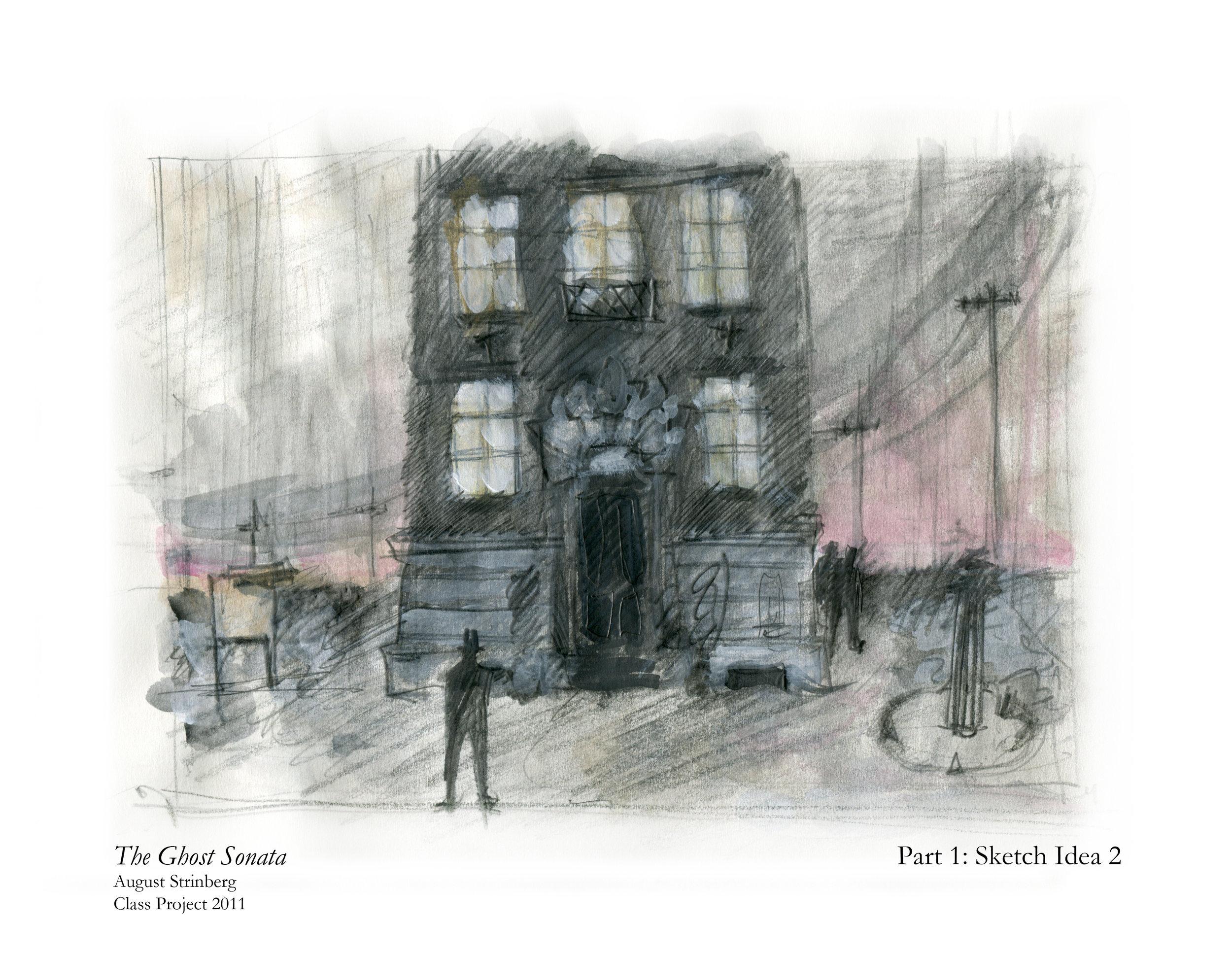 Ghost Sonata_5.jpg