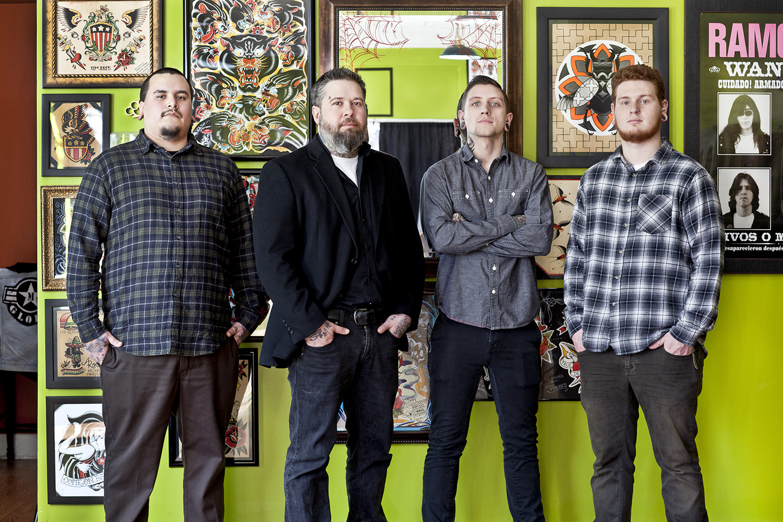 lifestyle-editorial-washington-dc-malek-naz-photography-black-label-comapany-tattoos-inked-magazine.jpg