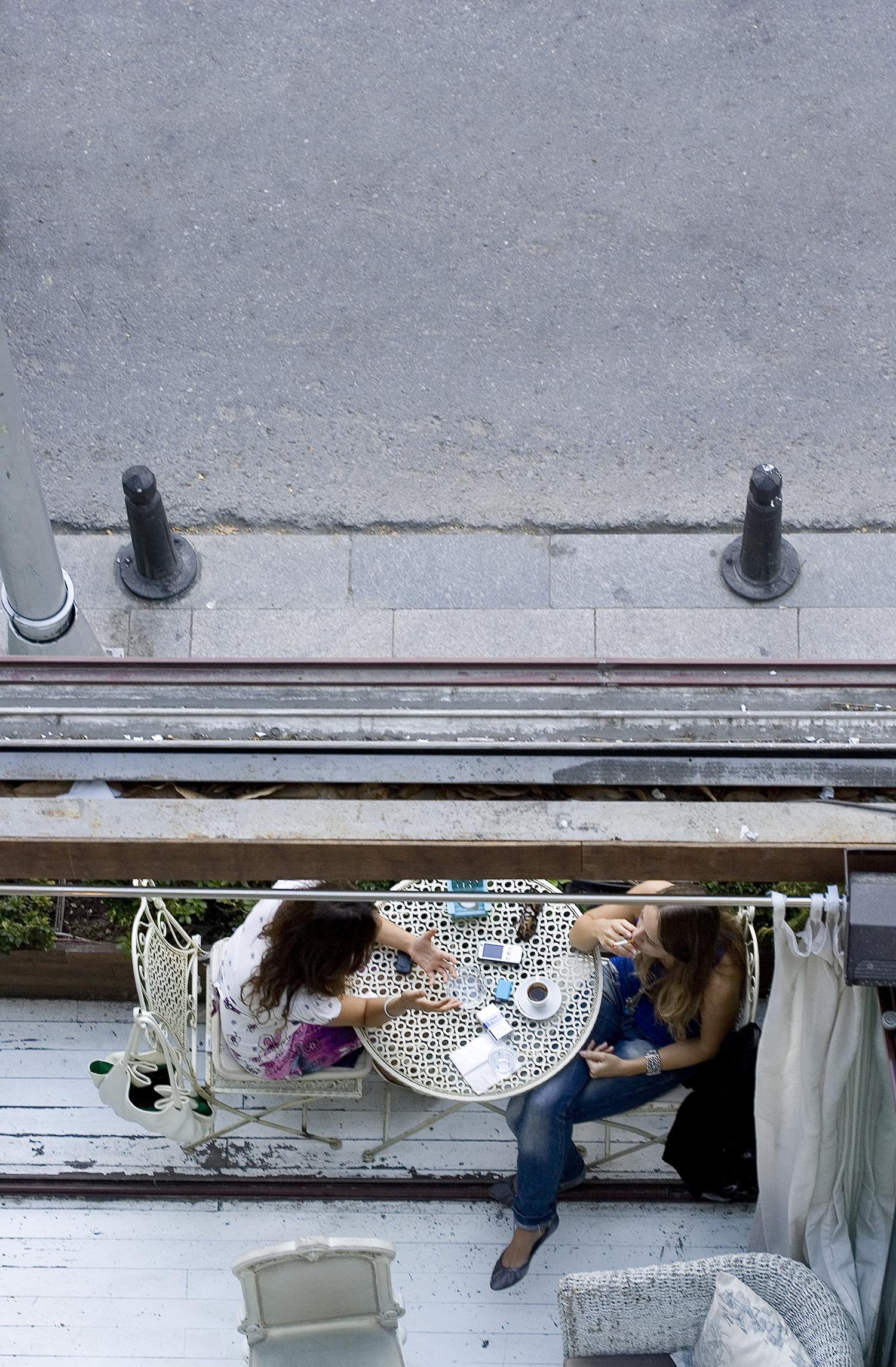 lifestyle-editorial-travel-washington-dc-malek-naz-photography-bebek-istanbul.jpg