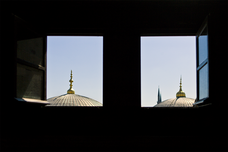 lifestyle-editorial-travel-washington-dc-malek-naz-photography-blue-mosque-window.jpg
