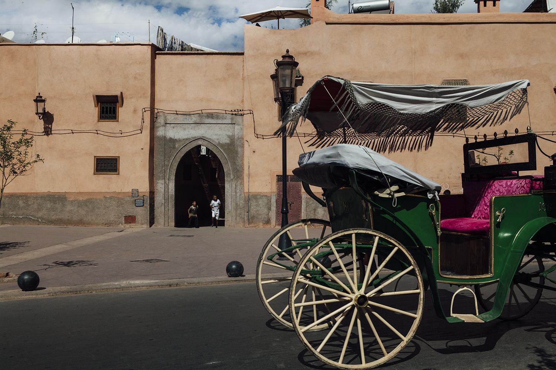 lifestyle-editorial-travel-washington-dc-malek-naz-photography-carriage-morocco.jpg