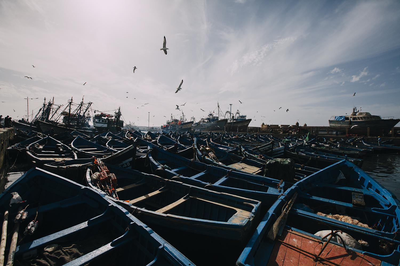 lifestyle-editorial-travel-washington-dc-malek-naz-photography-essaouira-morocco-ships.jpg