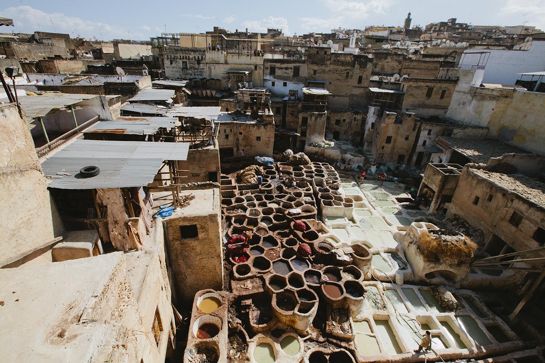 lifestyle-editorial-travel-washington-dc-malek-naz-photography-fez-morocco-tanniers.jpg