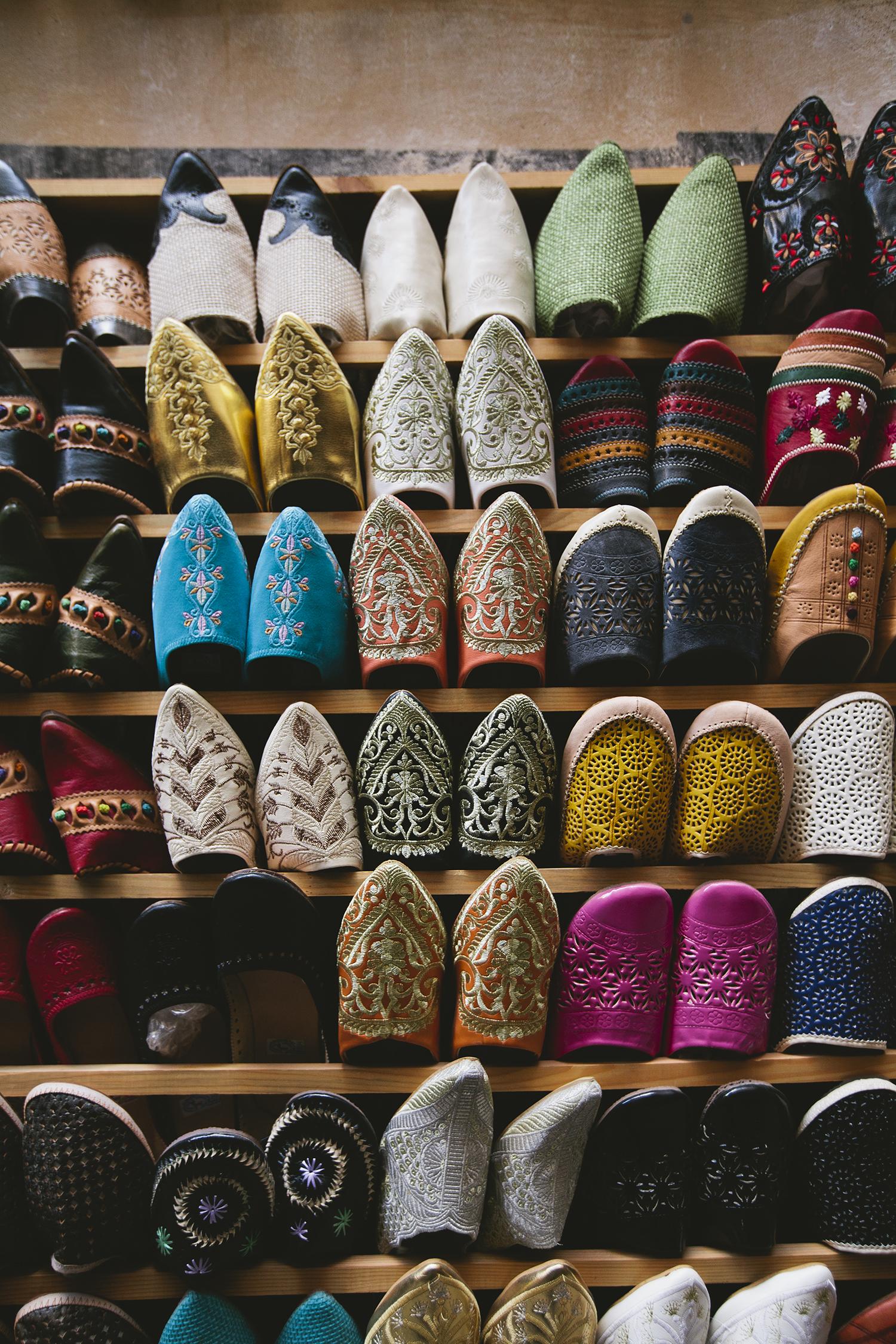 lifestyle-editorial-travel-washington-dc-malek-naz-photography-fez-morocco-shoes.jpg