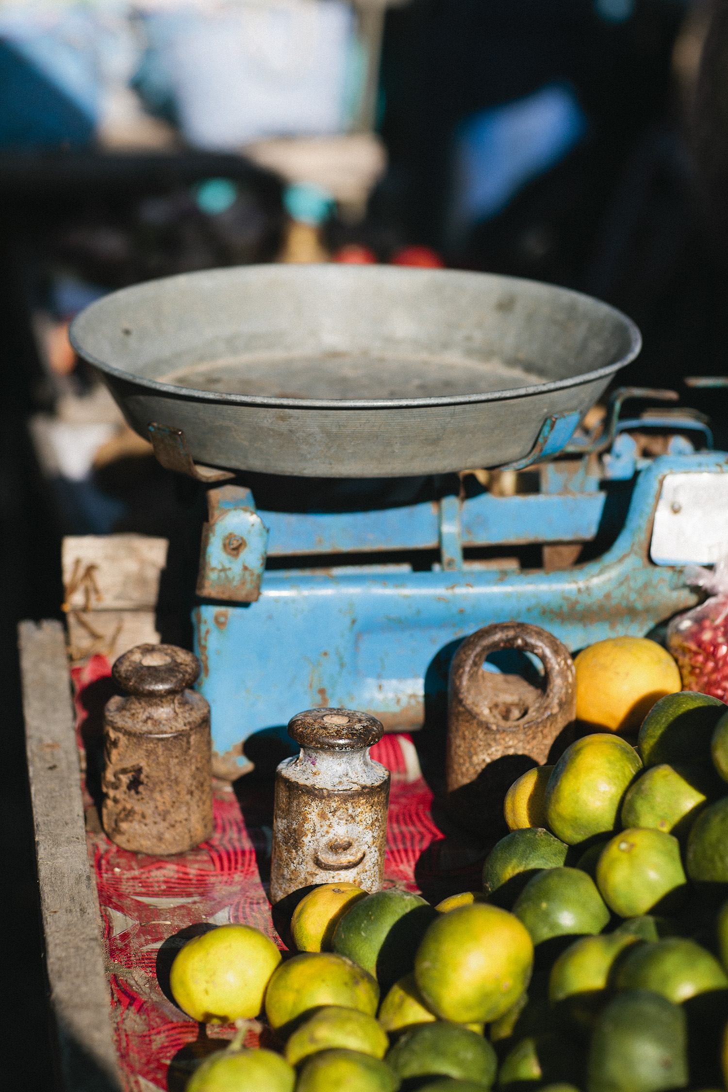 lifestyle-editorial-travel-washington-dc-malek-naz-photography-limes-shomal-iran-bazaar.jpg