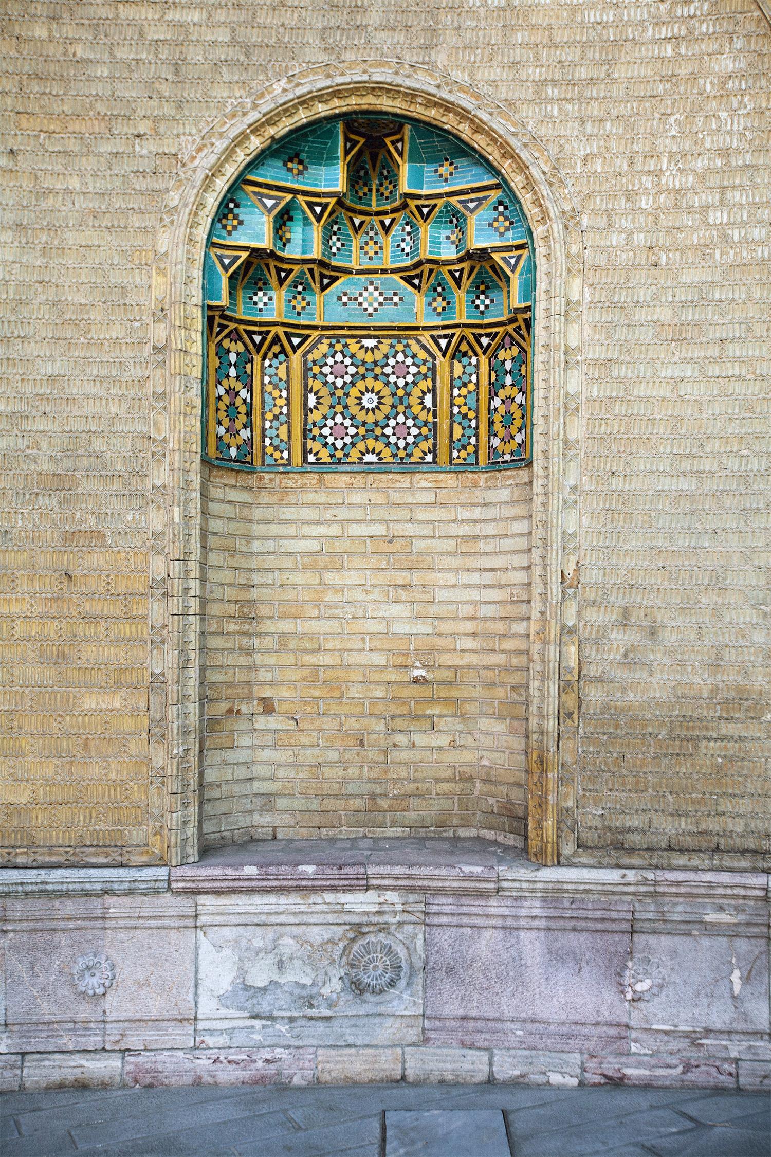 lifestyle-editorial-travel-washington-dc-malek-naz-photography-mosaic-iran-tehran.jpg
