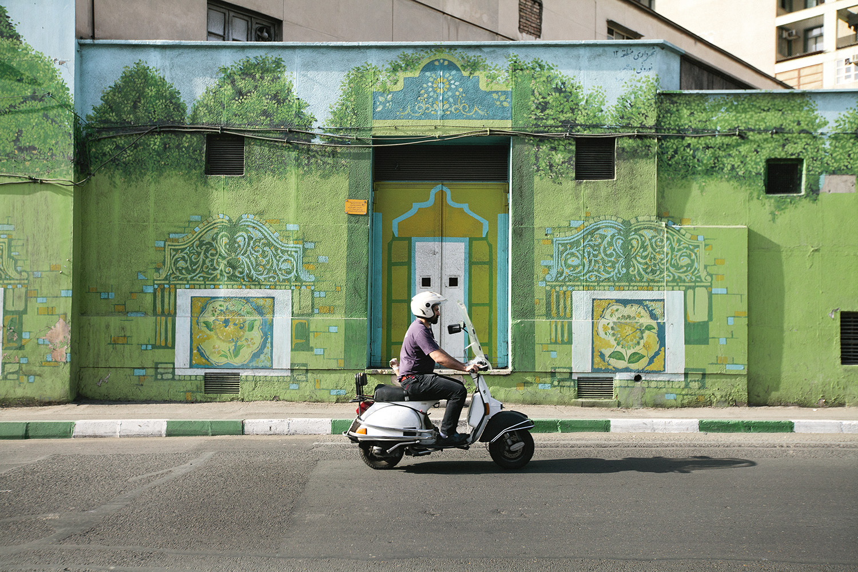 lifestyle-editorial-travel-washington-dc-malek-naz-photography-mural-iran-tehran.jpg