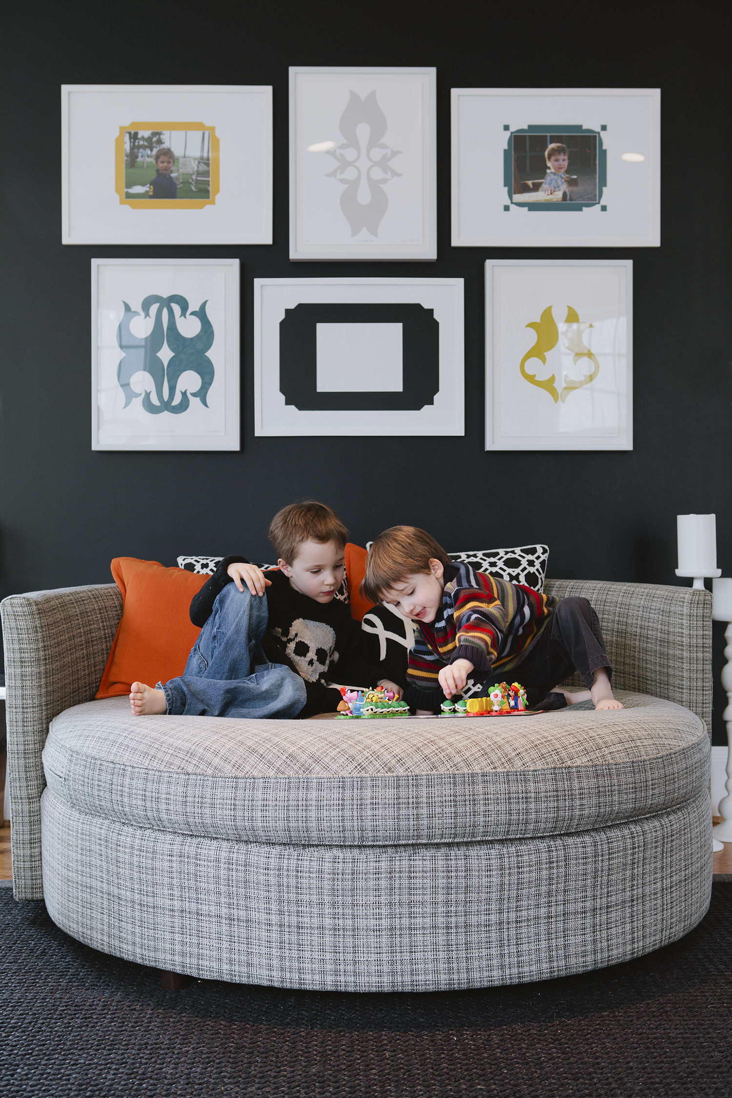 lifestyle-editorial-children-washington-dc-malek-naz-photography-contempo-kids-board-games.jpg
