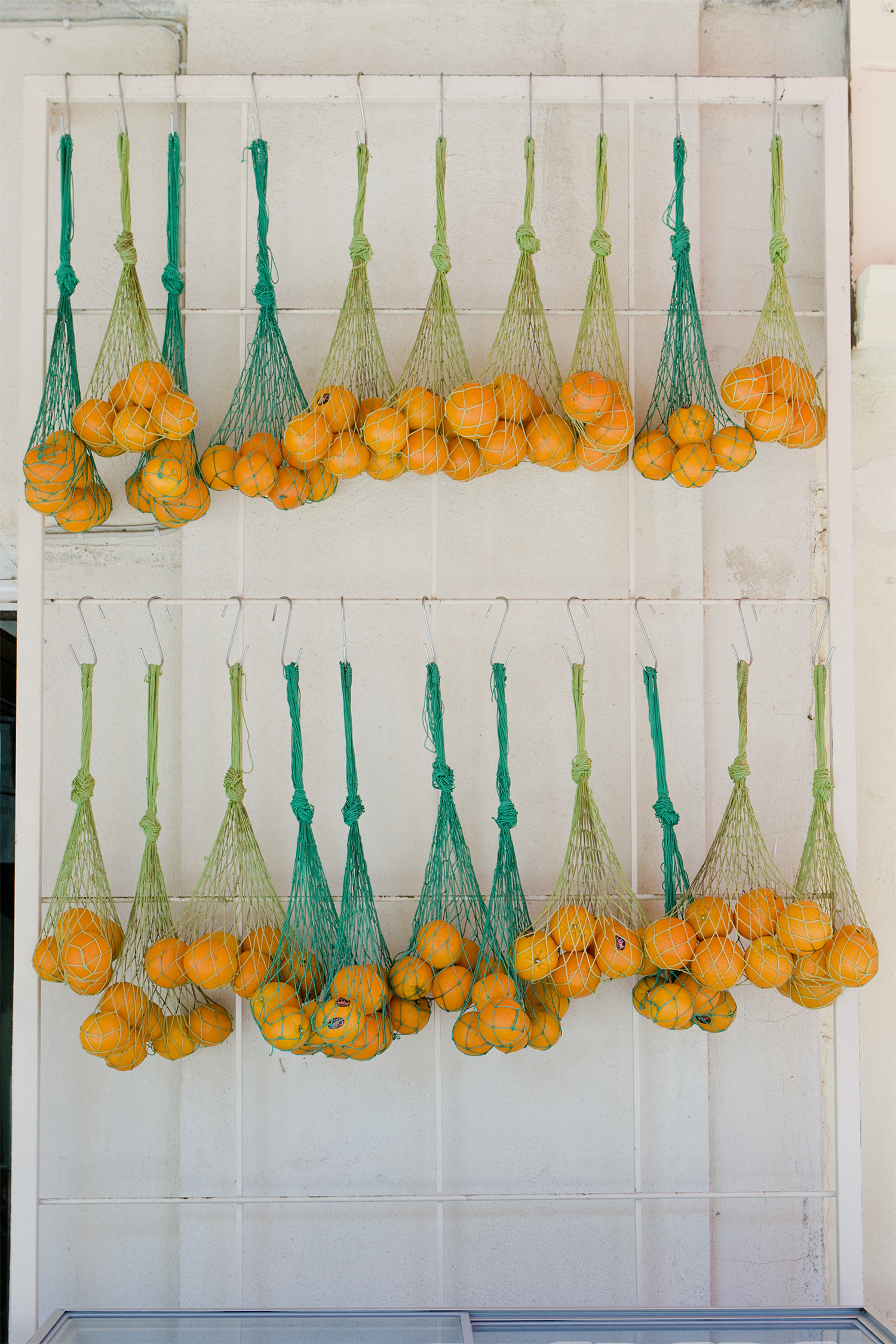 lifestyle-editorial-travel-washington-dc-malek-naz-photography-oranges-turkey.jpg
