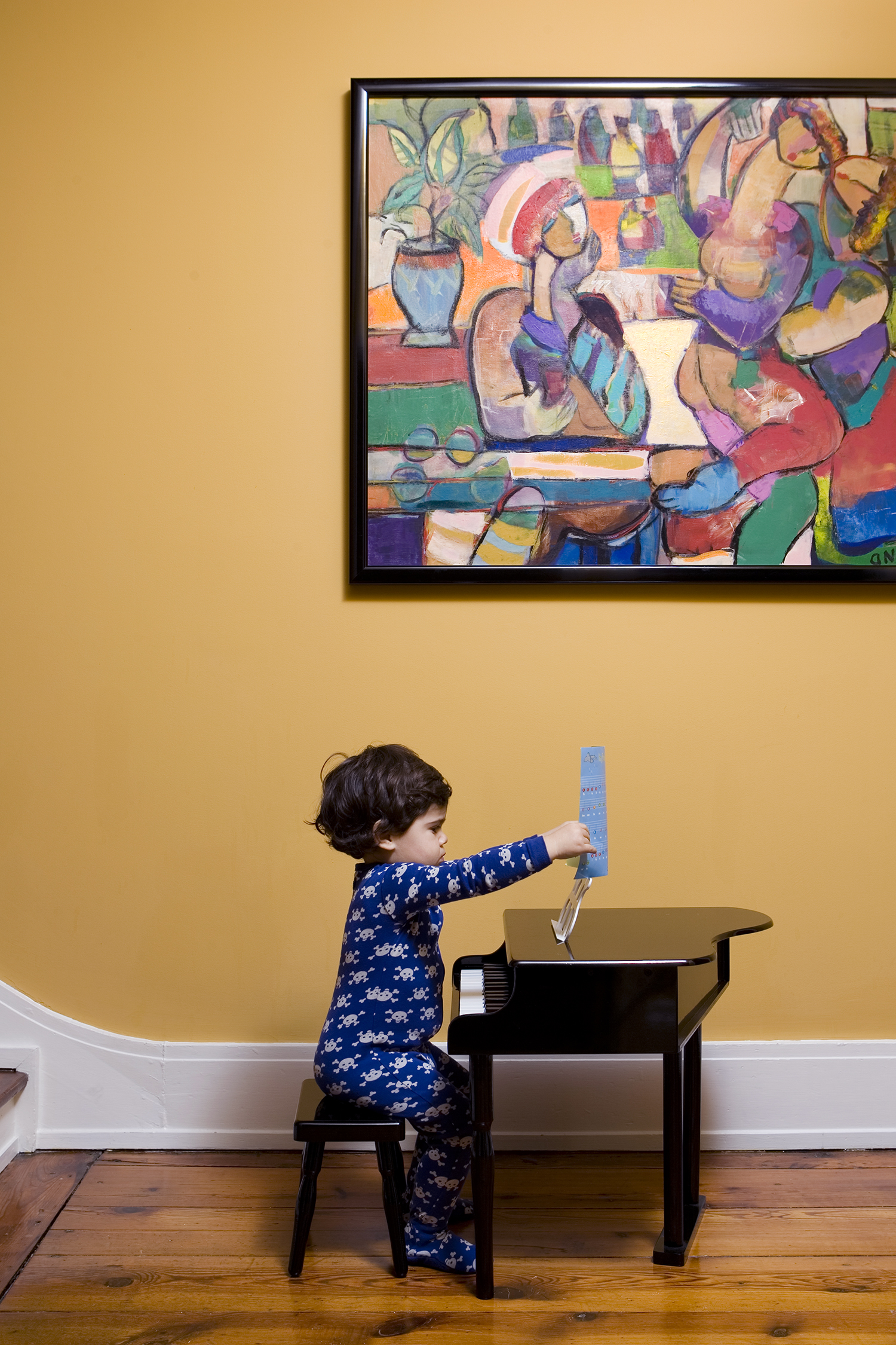 lifestyle-editorial-children-washington-dc-malek-naz-photography-contempo-kids-piano.jpg