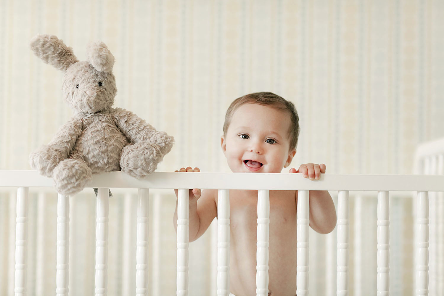 lifestyle-editorial-children-washington-dc-malek-naz-photography-contempo-kids-jellycat-fuddlewuddle.jpg