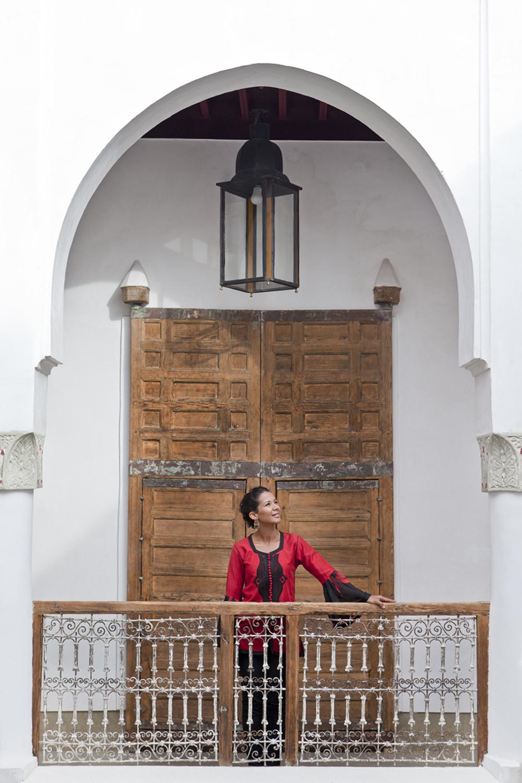 lifestyle-editorial-travel-washington-dc-malek-naz-photography-marrakech-morocco-women.jpg
