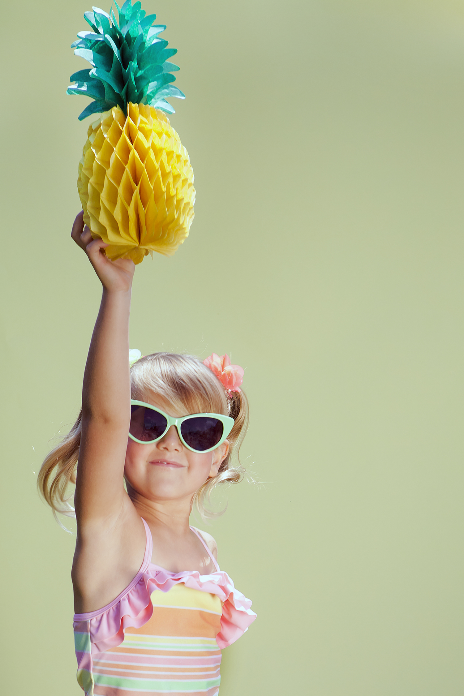 lifestyle-editorial-children-washington-dc-malek-naz-photography-contempo-kids-fashion-summer-pineapple.jpg