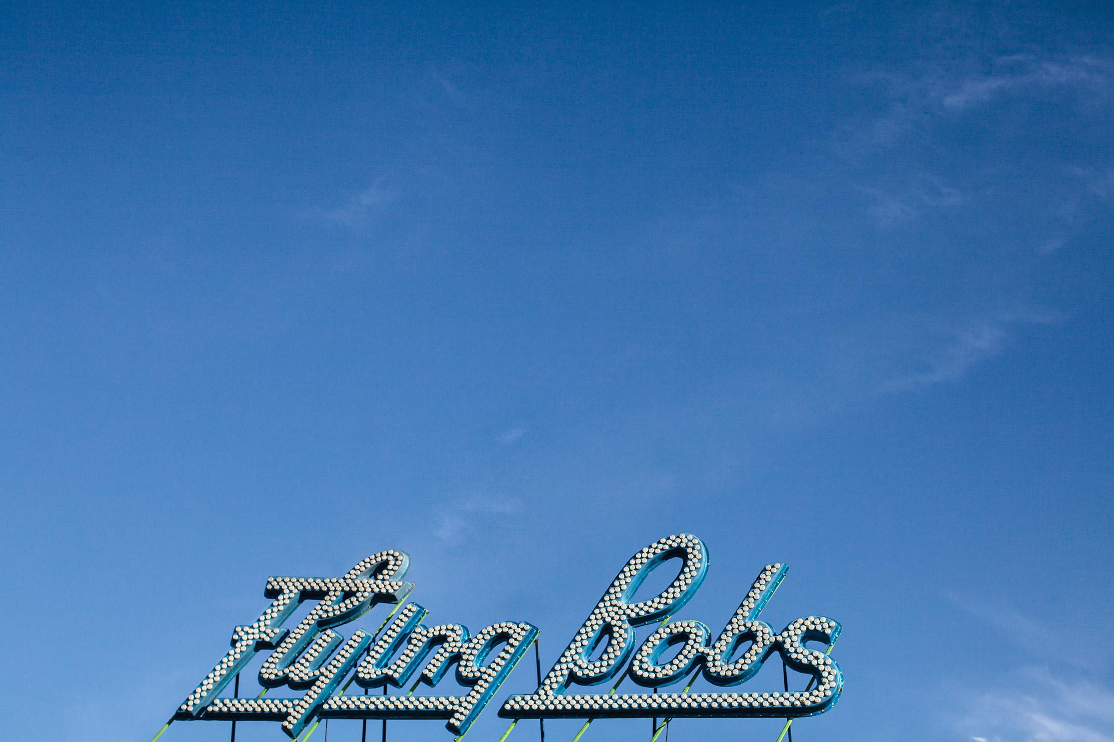 lifestyle-editorial-washington-dc-malek-naz-photography-montgomery-county-fair-flying-bob.jpg