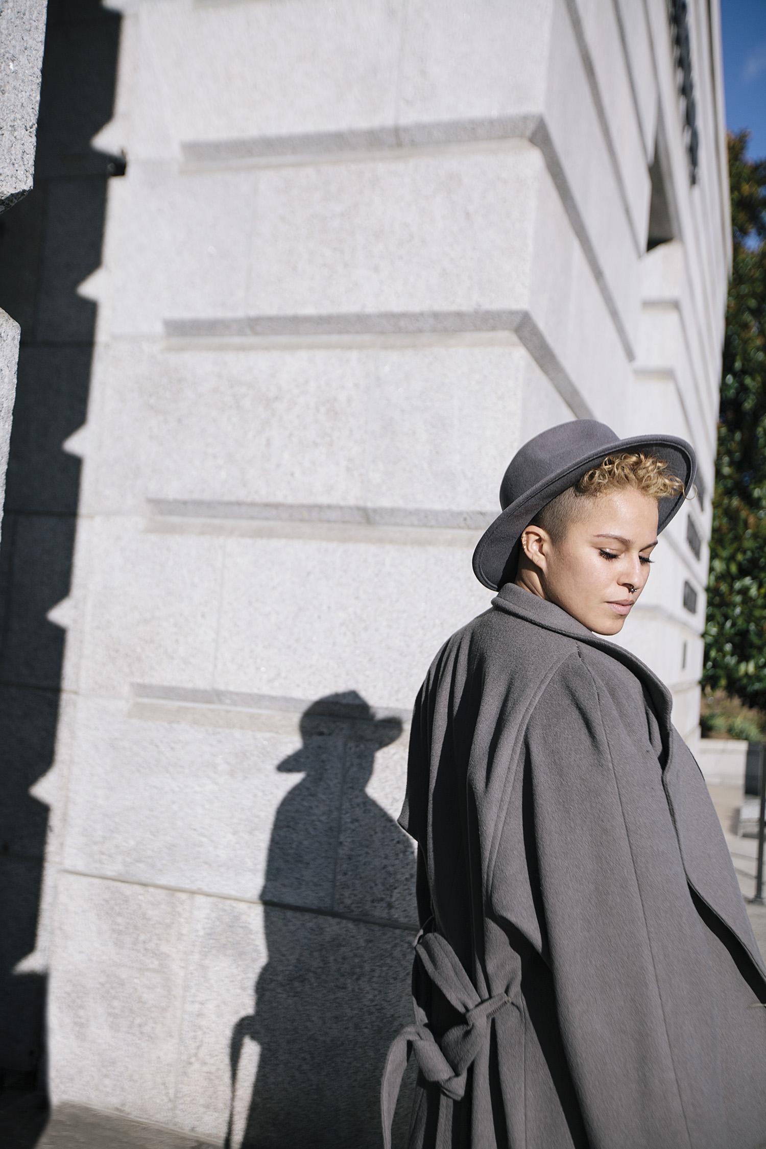 lifestyle-editorial-washington-dc-malek-naz-photography-national-portrait-stylist.jpg