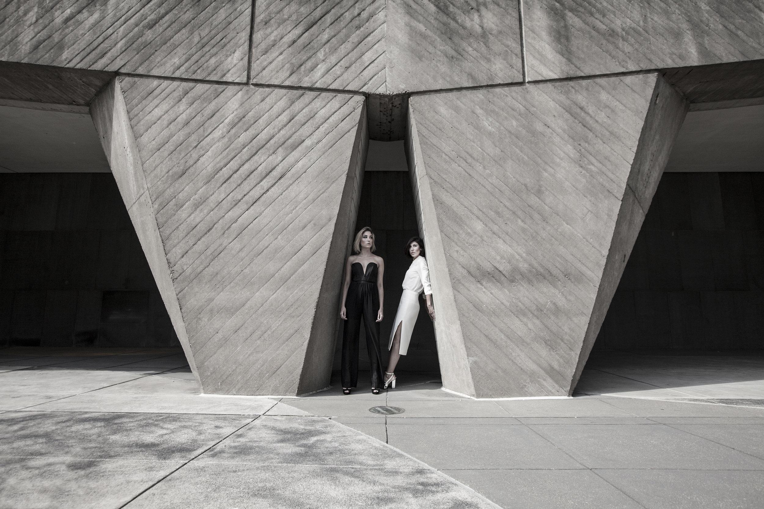 lifestyle-editorial-washington-dc-malek-naz-photography-fashion-model-housing-department.jpg