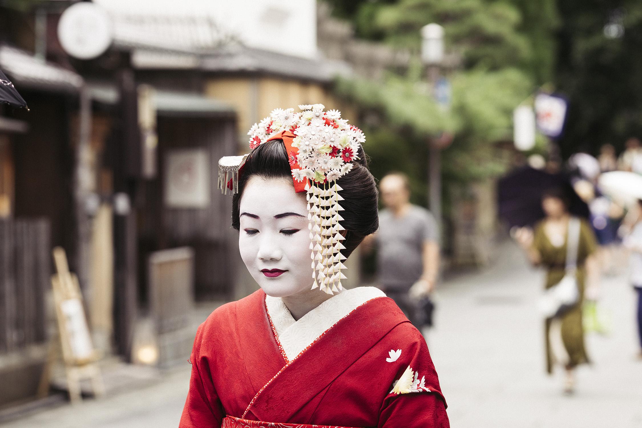 japan-kyoto-geisha-travel-washington-dc-malek-naz-photography.jpg