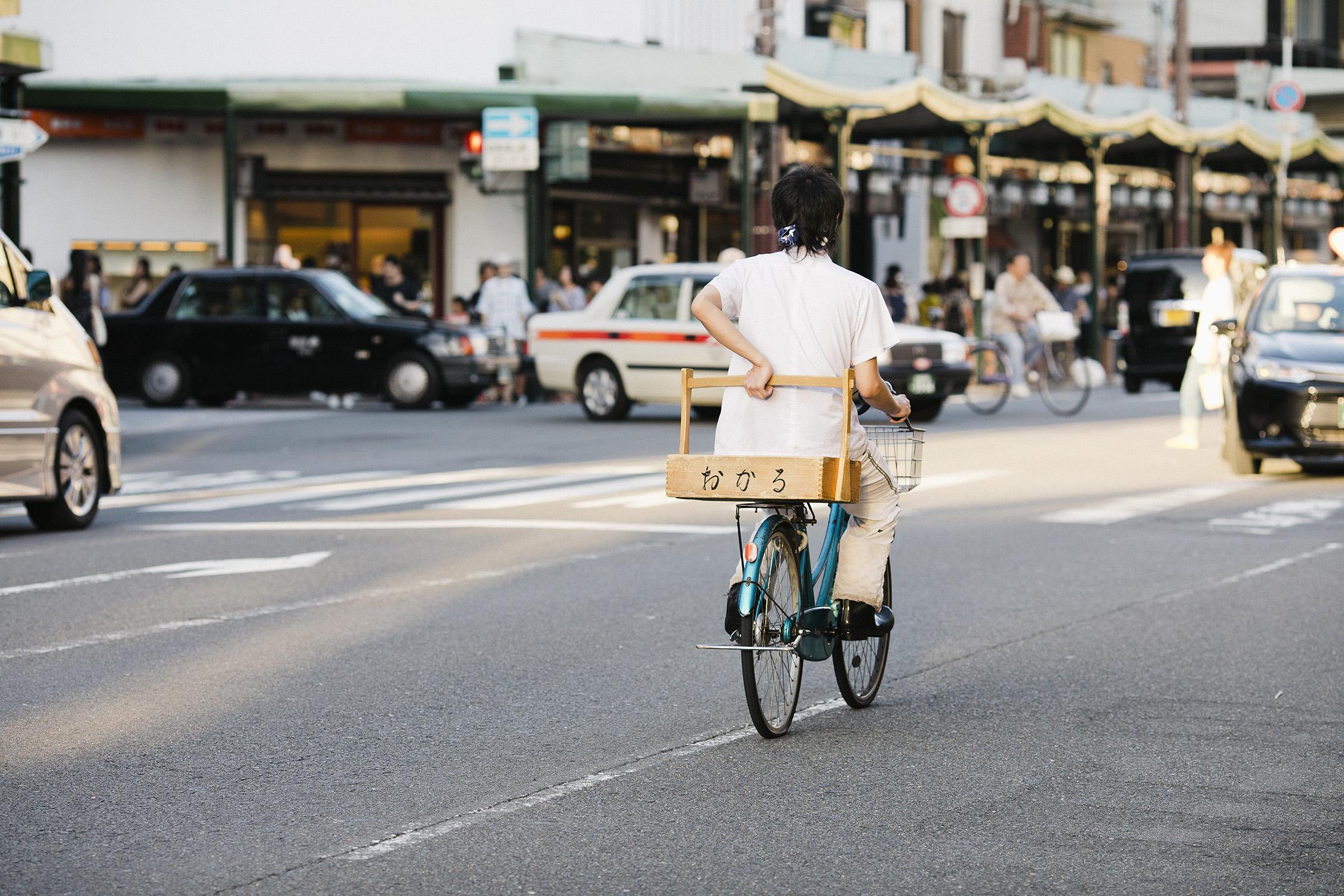 travel-japan-kyoto-washington-dc-malek-naz-photography-bicycling-messenger.jpg