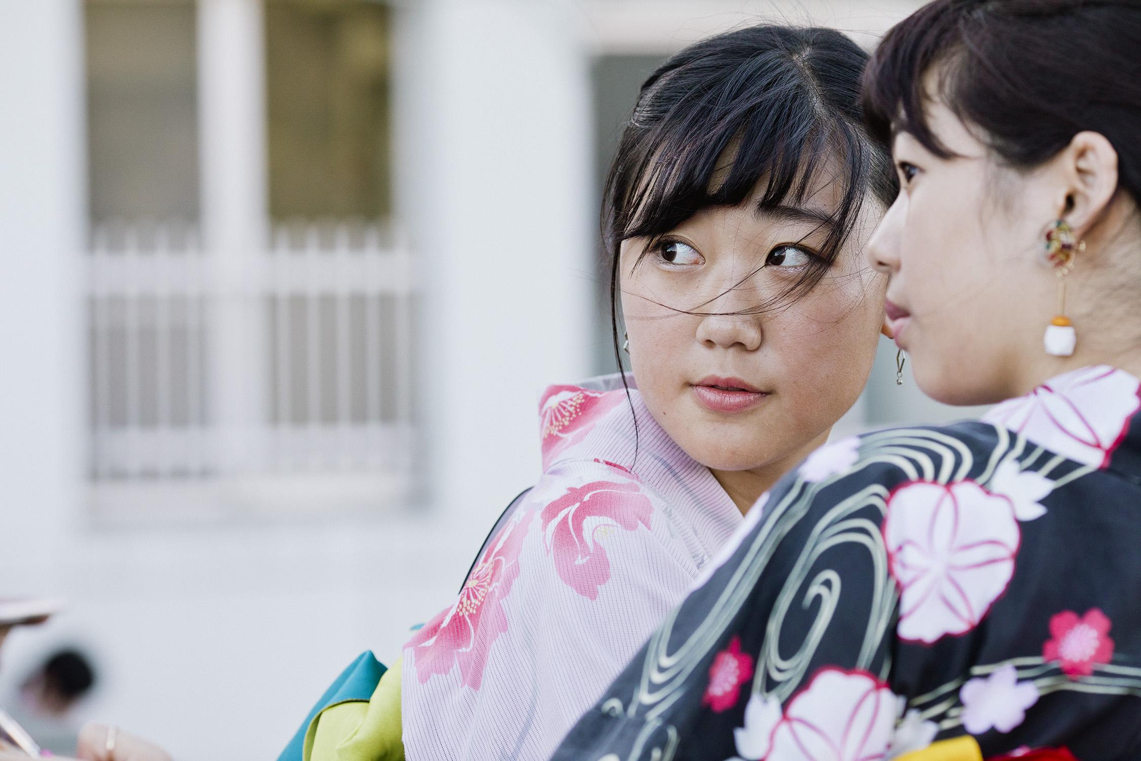 travel-japan-kyoto-washington-dc-malek-naz-photography-geisha-girl.jpg
