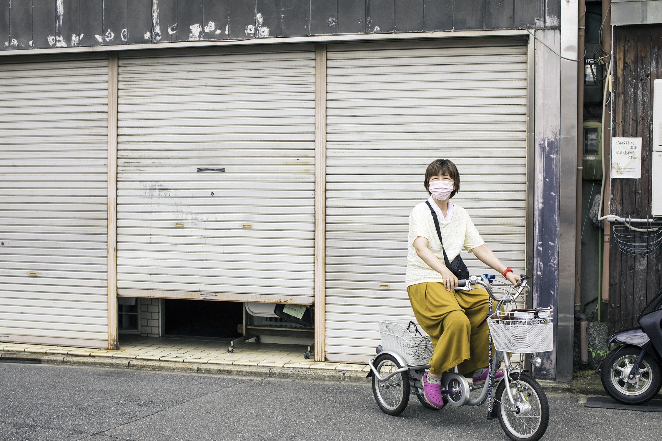 travel-japan-kyoto-washington-dc-malek-naz-photography-bicycling.jpg