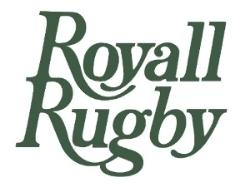 Royall Rugby Logo 12.jpg